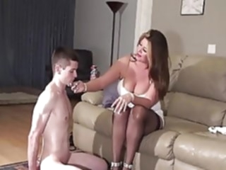 First steps into Slavery femdom hd videos