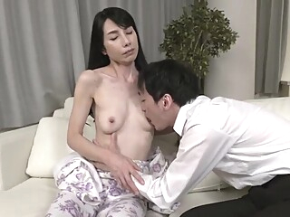 japonese mother of the friend 18300 amateur japanese mature